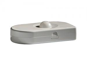 Sensor de presencia Nox MS500