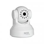 camara-Nox-IC-500