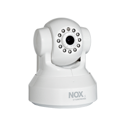 Camara NOX-IC