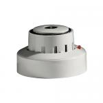 Detector-humos-Nox-HS-500