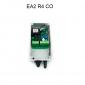 Cuadro de maniobras EA2-R4-CO