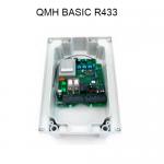 CUADRO_QH2-H433-CO