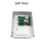 CUADRO_QRF-433