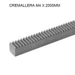 Cremallera-dentada-M4