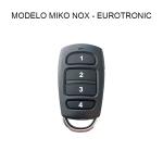 EUROTRONIC MIKO NOX