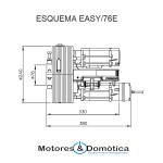Esquema_EASY76E