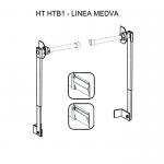 HT-HTB1-para-HS-BASIC