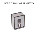 INV.LLAVE AE