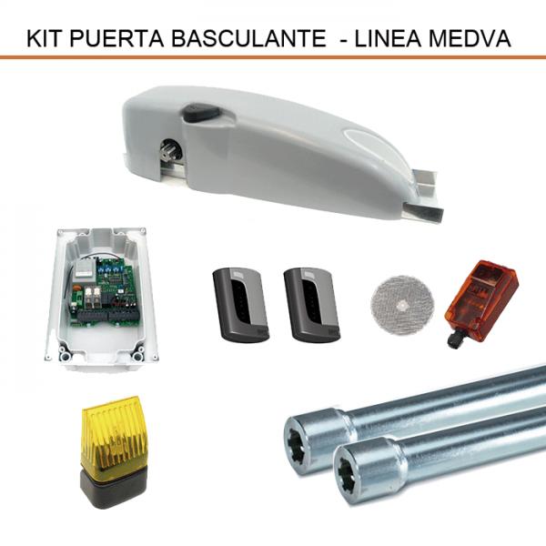 Kit Basic H433