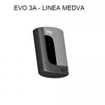 MANDO-EVO-3