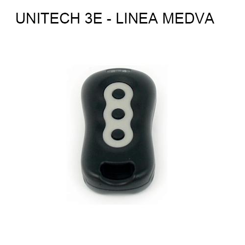 Mando UNITECH 3 E
