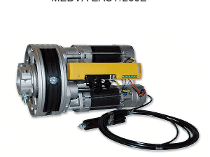 Motor-enrollable-EASY260E