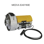 Motor-enrollable-EASY60E