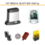 kit-accionador-eliot-600-1000